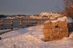 january-2010-011