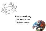 konstvandring-2012-1